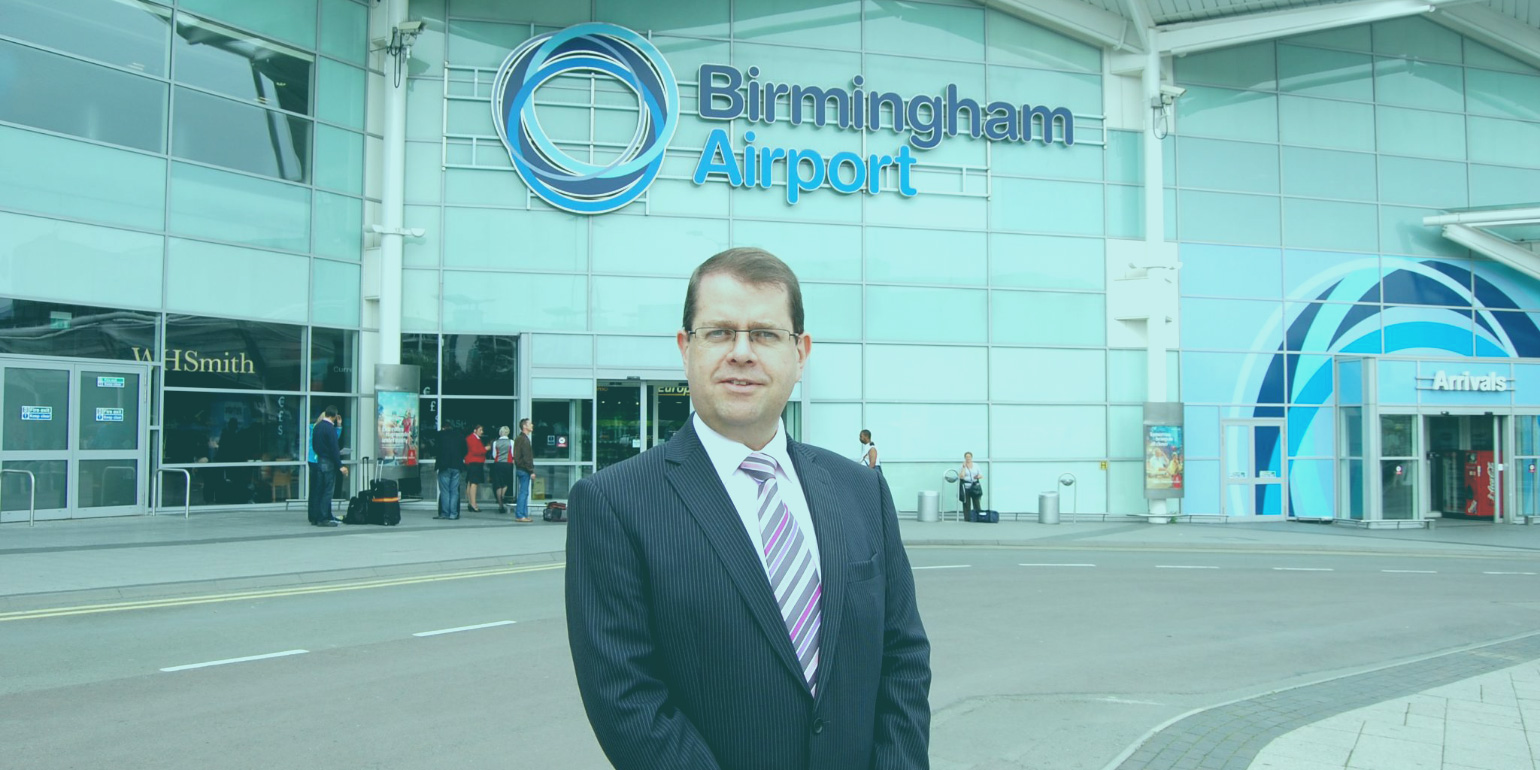 5-minutes-with-Wayne-Smith,-Birmingham-Airport