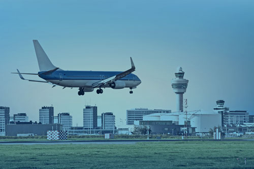 Amsterdam-Airport-Schiphol