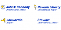 4logos for web customers_PANYNJ