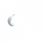 Manchester Airport MAG logo veovo