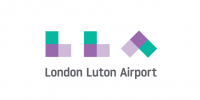 Reference logo for Veovo Website_London Luton Airport